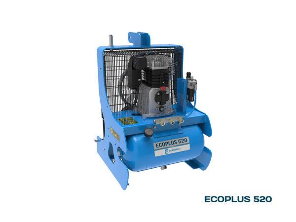 Ecoplus-520