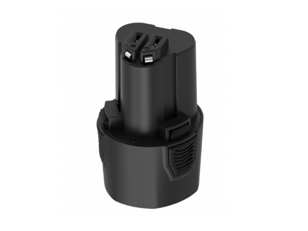 T-CAT batteria plug-in li-ion